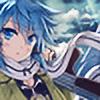 sedaf's avatar