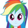 SedaFox's avatar