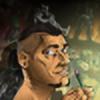 Sedah-Senrot's avatar