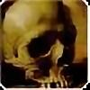 SedahLiah's avatar