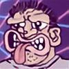 sedani's avatar