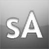 sedART's avatar