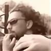 sedatdurucan's avatar