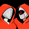 SedatedDream's avatar