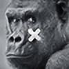 sedatgever's avatar