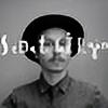 sedatgirgin's avatar