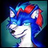 SedatSwiss's avatar