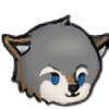 SedaWolf's avatar