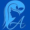 Seddet's avatar