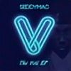 SeddyMac's avatar