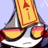 Sedentare's avatar