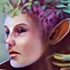 Sedeptra's avatar