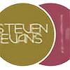 sedesign221's avatar