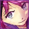 Sedeto's avatar