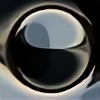 sedge-s's avatar