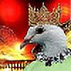 sedgeboi's avatar