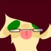 SedgeFlame's avatar