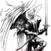 Sedgerow's avatar