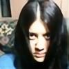 Sediamh's avatar