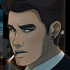 Sedillio's avatar