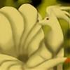 sedima1's avatar