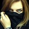 seditliel's avatar