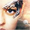 Sedma's avatar