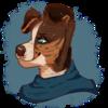 Sedmic's avatar