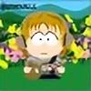 Sedna-Chan's avatar