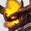 Sedna93's avatar