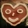 Sedo-fun's avatar