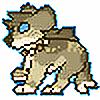 Sedonavi's avatar