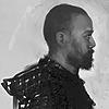 sedone's avatar