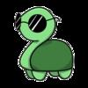 sedra60's avatar