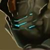 Sedrel's avatar