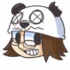 Sedrice's avatar