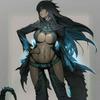 Sedrik-the-Blue's avatar
