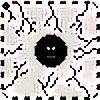 Sedrons's avatar