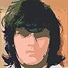 sedsar's avatar