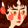 SedSomniumEstVit's avatar