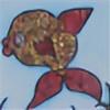 Seduced's avatar