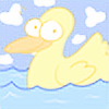 seDUCKtive's avatar
