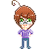 seductivesherlock's avatar