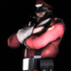 SeductiveSoldier64's avatar
