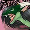 Sedyana's avatar