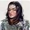 Sedyaneen's avatar