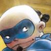 sedyas's avatar