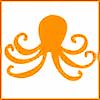 see03's avatar