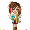 Seeba82's avatar