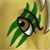 Seeburglar's avatar